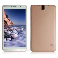 7 inch Android 4.2 Quad Core 3G Phone Call Tablet PC MTK8382 1.3GHz 1GB RAM 32GB ROM Dual Camera FM GPS Bluetooth XPB0268