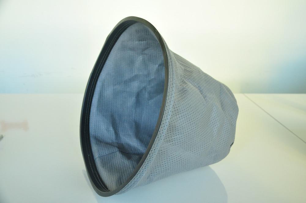 Комплектующие для пылесосов 805 PUPPYOO D-805 комплектующие