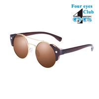 HAN Han Dynasty fashion UV sunglasses HD2810-S01