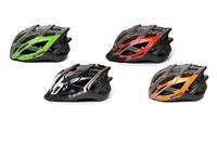 Greenroad helmet road cycling helmet carbon fiber mountain bicycle helmet EPS safety helmet 23 holesSGS passed special design