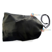 PriceFox Cheap!! Black Bag Storage Pouch For Gopro HD Hero Camera Parts And Accessories most popular