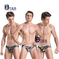 Free Shipping!1pcs Sexy Underwear Big Men Men/Colorful Men Underwear Slip/High Quality Men Briefs Underwear