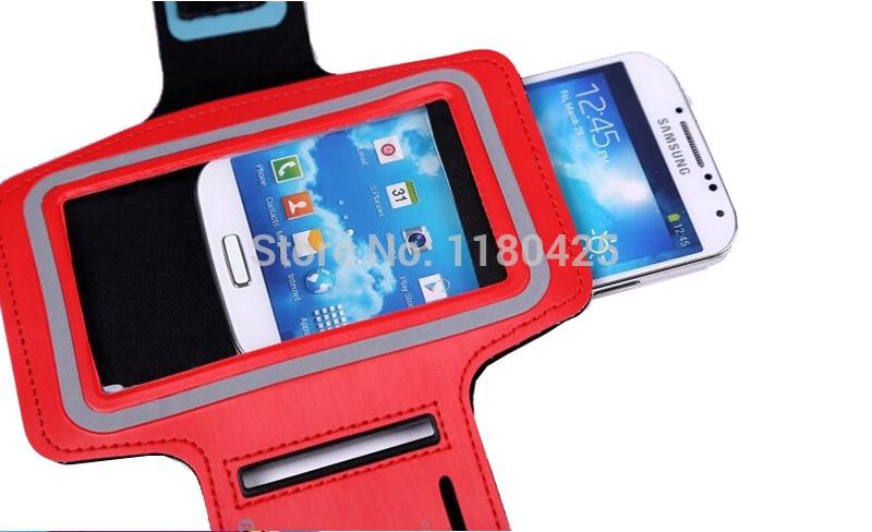 2016 new Sport Gym Running Arm Band Armband Casefor LG Nexus 5 G2 D802 G3 D855 Optimus G Pro G Flex D958 Jeck sioin