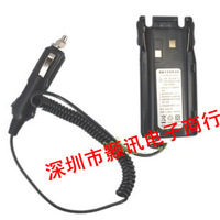 Pulse lt-9800 appliances 9800 electric car 12v batphone car charger