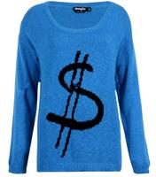 women classic sweaters