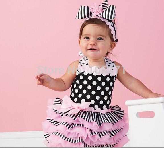 Товара 32245983081 дети костюм косплей дети