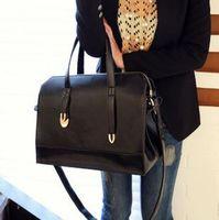 2014 shoulder bag cross-body bag women's handbag fashion handbag fashion vintage big bag women's bags