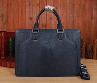 Designer Handbags High Quality Men Genuine Leather Casual Handbags DHL Free Shipping 3Color Size W39H7D29 Model MY-M8621