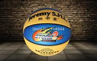 Brand New Basketball Balls Size 5 Basketball Ultra-durable PU Leather Basketball Equipement