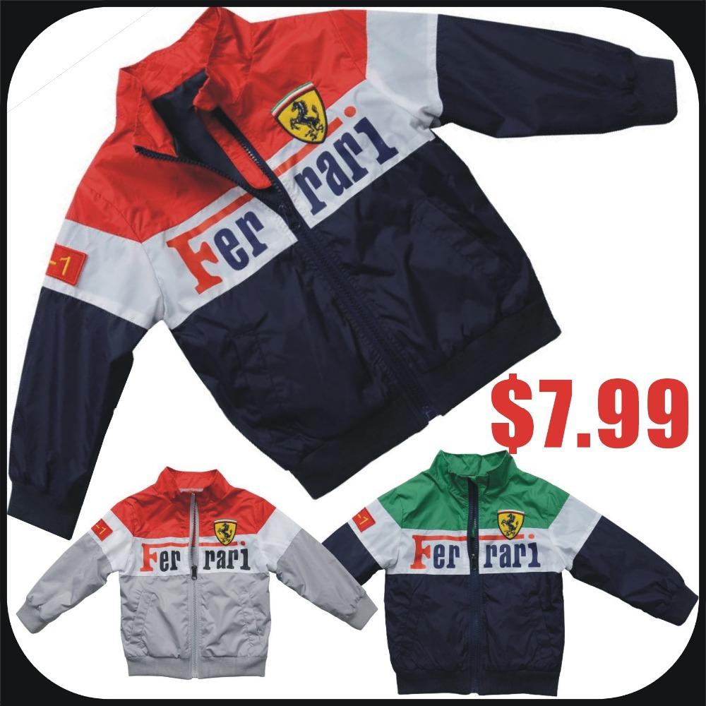 giacca bambino molla ad alta qualità antumn moda cappotto bambini abbigliamento per bambini bambini giacca ragazzo cappotto giacca