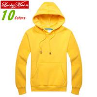2015 Fashion casual sports hoodie for man sports hoodies men sweatshirt spring autumn winter warm cloth women S~XXL