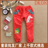 2014 autumn children's clothing children's clothing autumn