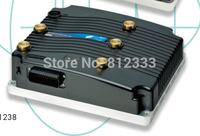 Original Curtis AC Motor Controller 1238-5601 36/48V 650A