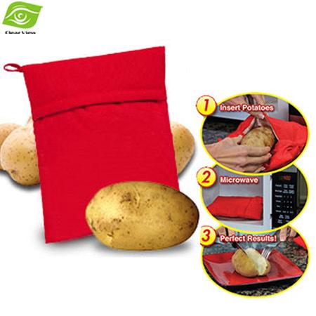 Oven Bag Potatoes Oven Potato Baking Bag