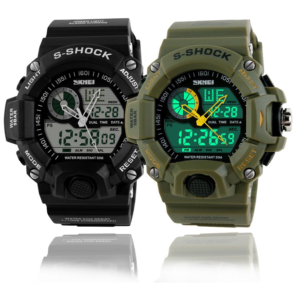 часы g shock protection цена китай выбирать