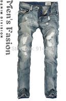 Famous High Quality Brand Men Jeans Pants Casual Jeans Men Denim Men's Jeans Fashion