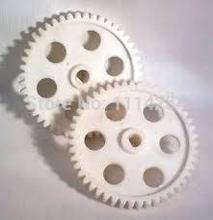Noritsu minilab gear (47.T.O.) A129076 30pcs