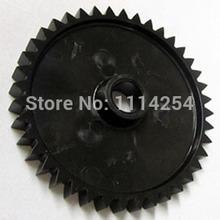 Noritsu minilab gear (40.T.O.) A040287 10pcs