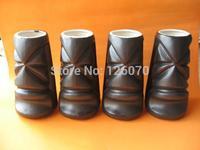 pottery and porcelain Tiki Mug