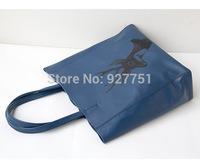 Genuine Leather bag for women   Bolso de cuero genuino para las mujeres