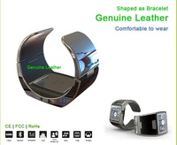 Hot Bluetooth Smart Watch Touch Screen for IOS Samsung Galaxy HTC LG Android New
