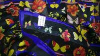 free shipping 100% pure Silk  High Quality all season silk scarf Van Gogh Artist oil painting square silk scarf 50cm*50cm