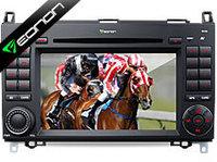 Eonon D5160 Car DVD GPS for Benz A-class W169 A180, A160, B-class W245 B170 Viano Vito(W639) Sprinter W906/W209/W311/W315/W318