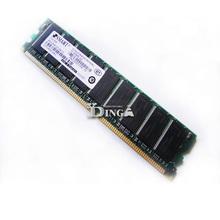 MEM2851-512D smart 512M ECC DRAM memory for CISCO2851 CISCO 2851C router(China (Mainland))