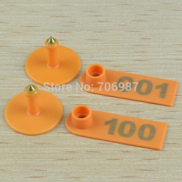 Комплектующие для кормушек 100 1/100 комплектующие для кормушек beekeeping 4 equipment121mm 91 158