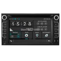 Capactive Touch Screen Car DVD GPS Navi Autoradio For Kia Sportage Cerato Carnival Sorento Magentis Sat Head Unit Navi Radio