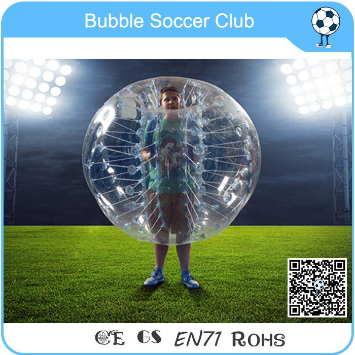 Human Sized Hamster Ball Soccer Human Hamster Ball Toys