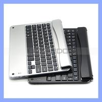 Ultra Slim Aluminium Bluetooth Wireless Keyboard for Apple iPad Air 2