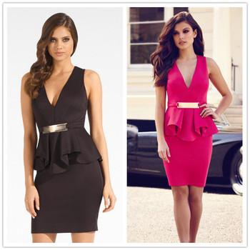 R70066 горячая распродажа Большой размер женская одежда высокое качество и низкая ...