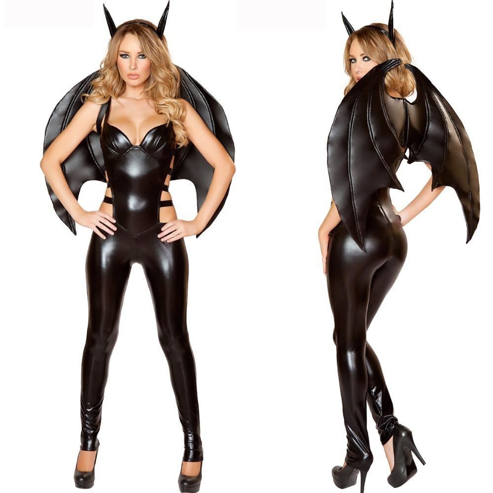 3-Piece-2015-New-Sexy-Women-Halloween-Ba