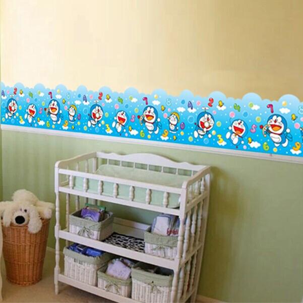 dora slaapkamer decoratie ~ lactate for ., Deco ideeën