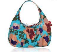 Canvas Bags Single Shoulder Bag Casua Note Tote Portable Chic Shopping Bag