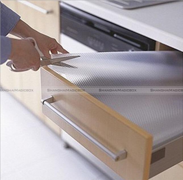 Online kopen wholesale lade mat uit china lade mat groothandel - Plank keuken opslag ...