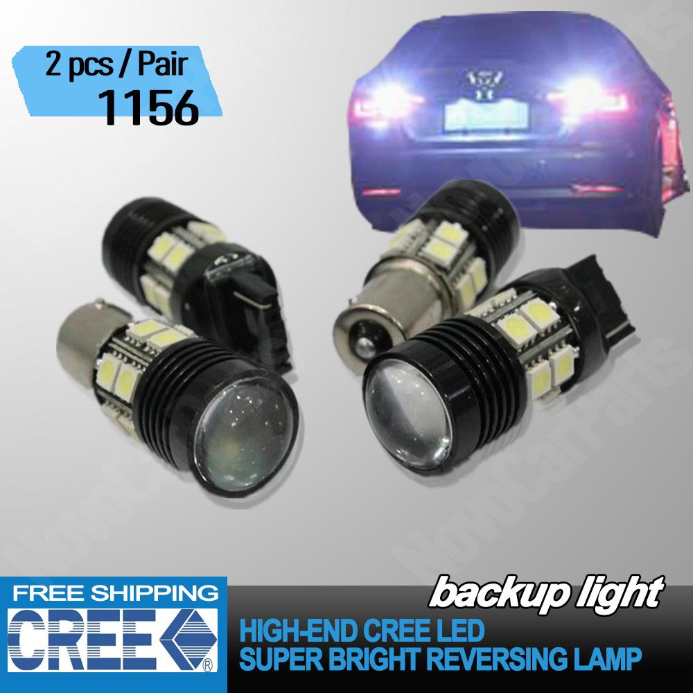 цены  Источник света для авто OEM 1156 ba15s p21w BAY15D S25 13 SMD5050