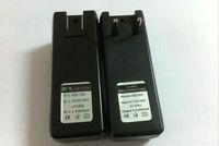 Li-ion Battery Universal Charger for 18650/14500/16340 battery charging EU/US PLUG Free shipping