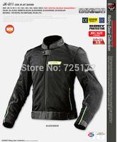 2015 Komine jk011 mesh jacket Summer motorcycle jackets racing suits motorcycle clothing 3 colors
