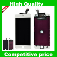 "Original 4.7"" LCD Touch Screen Display Digitizer Assembly with tools  for iPhone 6"