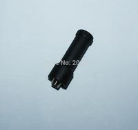 4CM UHF 400-480MHz Short Stubby SMA-F Antenna For Baofeng Kenwood Puxing Radio