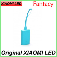 Original Xiaomi USB Light Xiaomi LED Light with USB for Power bank/comupter Portable Shining Led Lamp Protect Eyesight