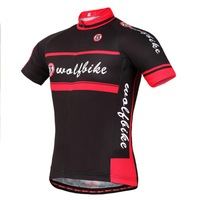 WOLFBIKE Cycling jersey bicicleta mountain bike ropa ciclismo Bicycle maillot cycling Clothing Shorts Unisex