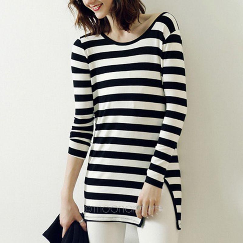 Женская футболка OEM Roupas Femininas Blusa Y50 * E3274 #M5 Base Shirt женская футболка brand new 2015 tshirt roupas femininas