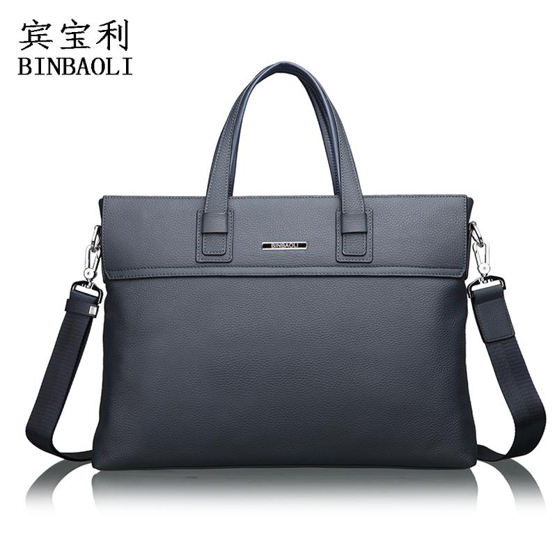 Best Business Shoulder Bags 17