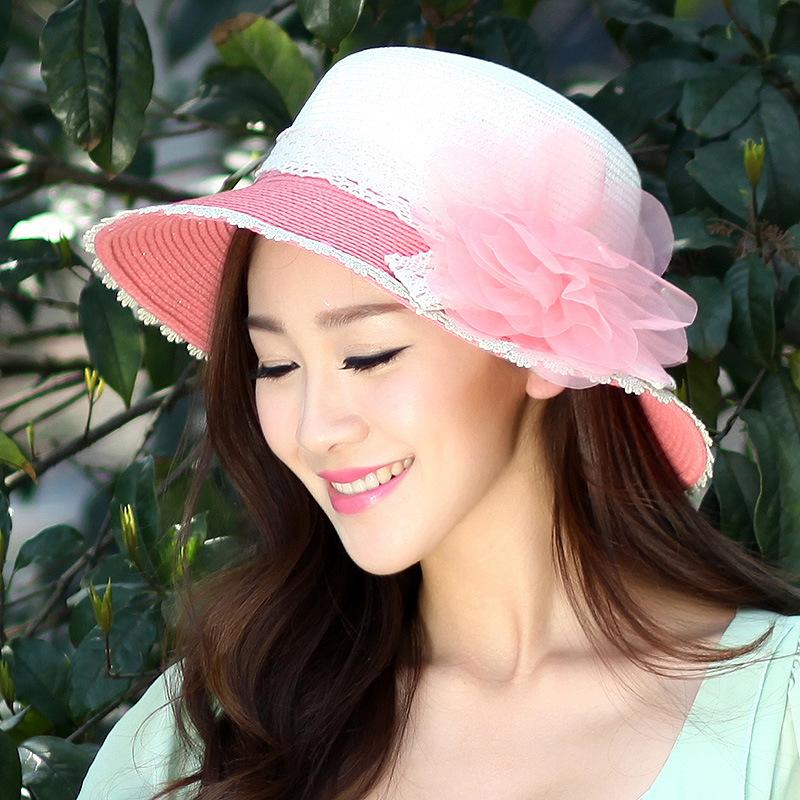 popular vintage sun visor aliexpress