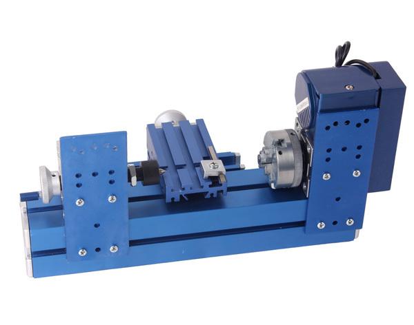 lathe machine tools and equipment