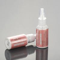 Hot Sale Professiona Tattoo Pain Away Comfort Creams Pain Stopper C03858