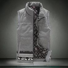 Верхняя одежда Пальто и  от Online Store 226431 для Мужчины, материал Хлопок артикул 32246594947